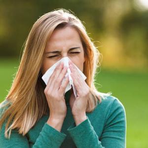 Allergies-1024x667