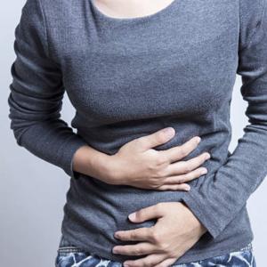 DIgestive-Symptoms-1024x677